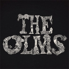 The Olms - The Olms